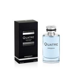 7b8035d120 Perfume - Men's Fragrances - Fragrances - L'Homme Prada - L'Eau d ...