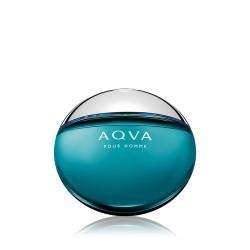 Perfume Mens Fragrances Fragrances Lhomme Prada Just Rock